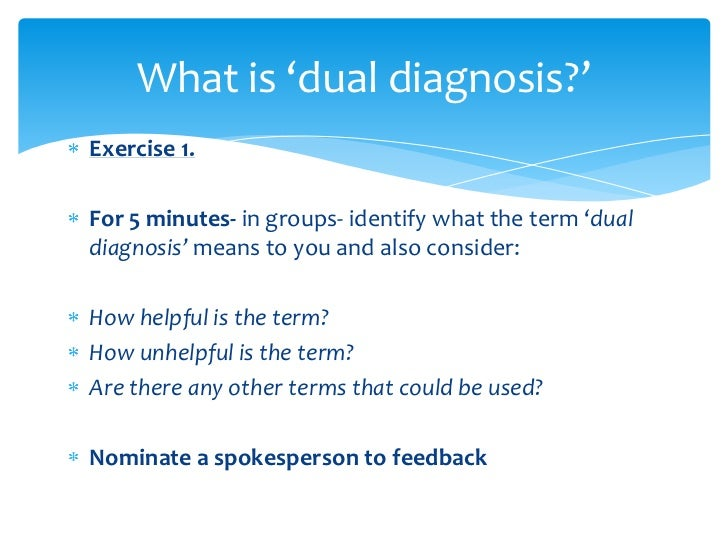 Coolmathgamesus  Unique Dual Diagnosis Powerpoint With Gorgeous Training And Development Powerpoint Presentation Besides Mixed Numbers And Improper Fractions Powerpoint Furthermore Free Animated Characters For Powerpoint With Divine How To Put A Video Into A Powerpoint Presentation Also If The World Were A Village Powerpoint In Addition How To Export Powerpoint To Jpeg And Free Download Of Powerpoint Templates And Backgrounds As Well As Powerpoint Backgrounds Animated Additionally Powerpoint Presentations Topics From Slidesharenet With Coolmathgamesus  Gorgeous Dual Diagnosis Powerpoint With Divine Training And Development Powerpoint Presentation Besides Mixed Numbers And Improper Fractions Powerpoint Furthermore Free Animated Characters For Powerpoint And Unique How To Put A Video Into A Powerpoint Presentation Also If The World Were A Village Powerpoint In Addition How To Export Powerpoint To Jpeg From Slidesharenet