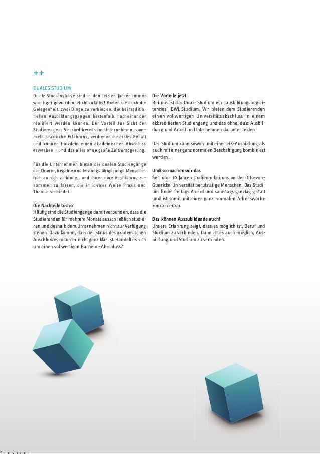 duales studium bwl ausbildungsbegleitend. Black Bedroom Furniture Sets. Home Design Ideas
