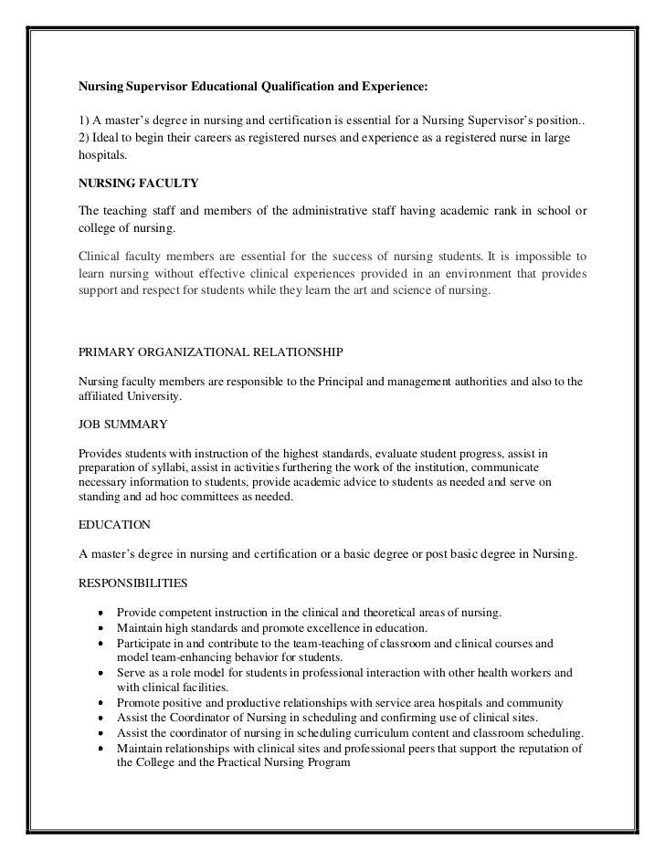 Resume CV Cover Letter. job performance evaluation. nurse resume ...