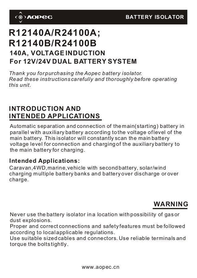 battery isolator solenoid diagram, dual battery hook up diagram, rv battery  isolator diagram,