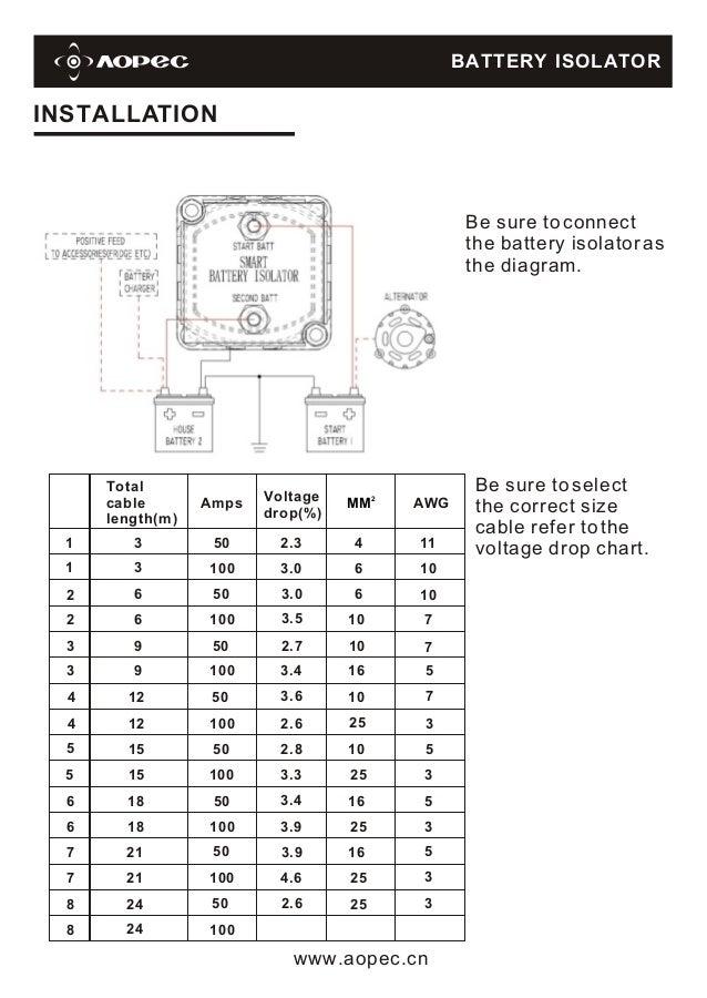 dual sensitive isolator r12140 a-r12140b on battery isolator solenoid  diagram, dual battery hook