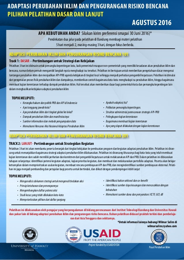 7 Jenis Pelatihan dan Pengembangan SDM Bagi Perusahaan