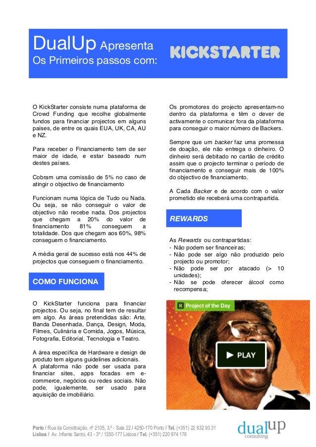 Porto / Rua da Constituição, nº 2105, 3.º - Sala 22 / 4250-170 Porto / Tel. (+351) 22 832 93 31   Lisboa / Av. In...