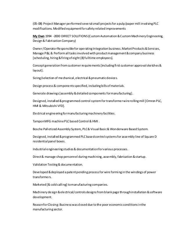 Duane martin 11 21 14 resume