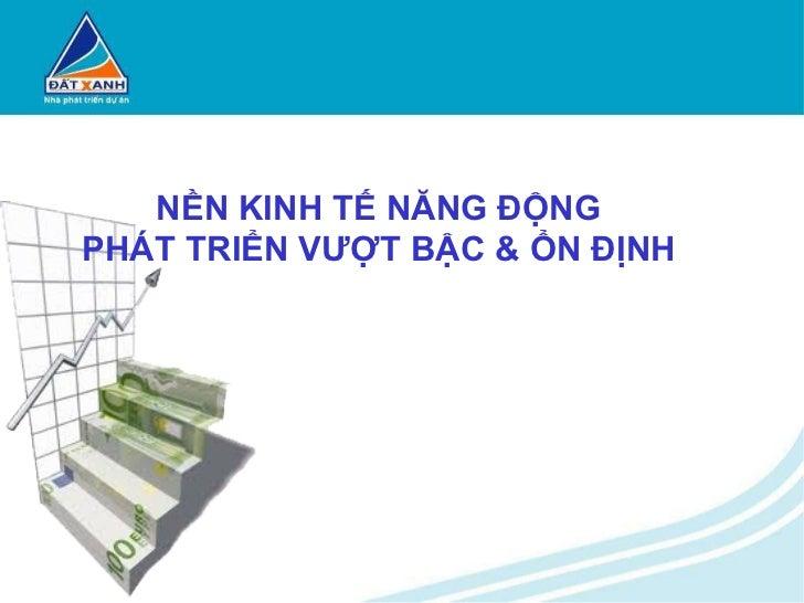 Binh Duong New City Slide 2