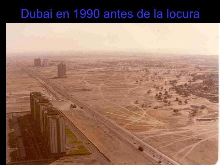 Dubai Slide 2