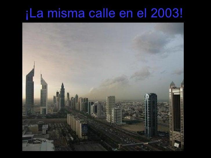 Dubai Slide 3