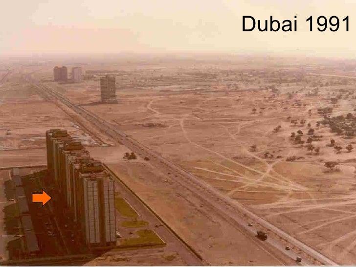 Дубай в 1991 жилье в хорватии цены