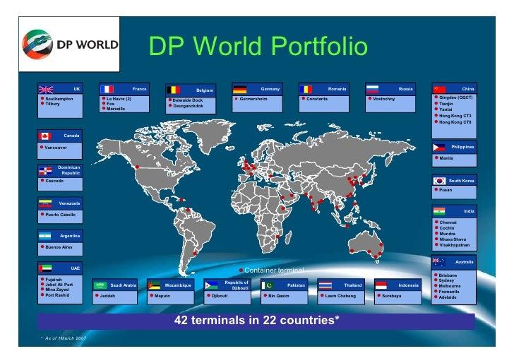 Dubai world presentation 30 gumiabroncs Choice Image