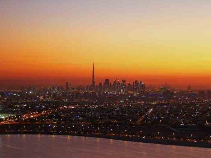 Dubai=3 Slide 2
