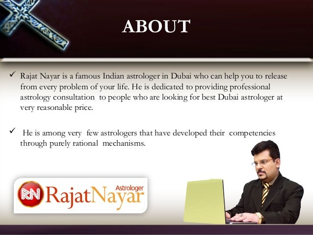 Indian astrologer in Dubai | Astrology in Dubai | Dubai Astrologer Slide 2