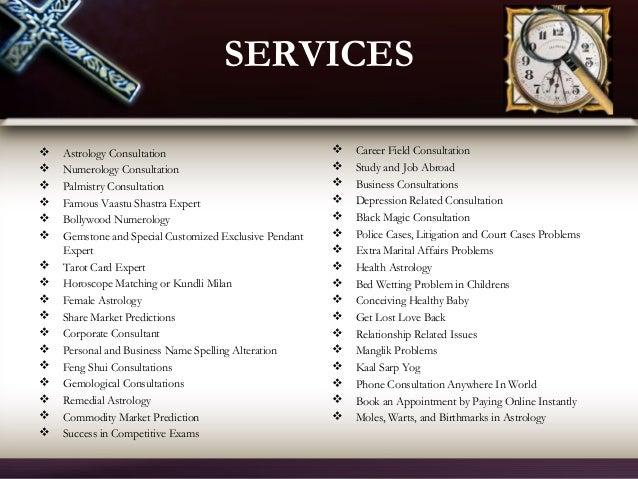 Indian astrologer in Dubai | Astrology in Dubai | Dubai Astrologer Slide 3