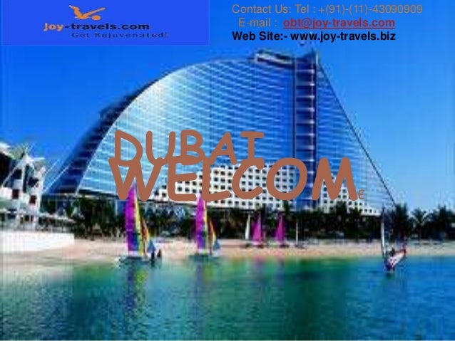 Contact Us: Tel : +(91)-(11)-43090909 Contact Us:Tel : +(91)-(11)-43090909 E-mail obt@joy-travels.com E-mail :: obt@joy-tr...