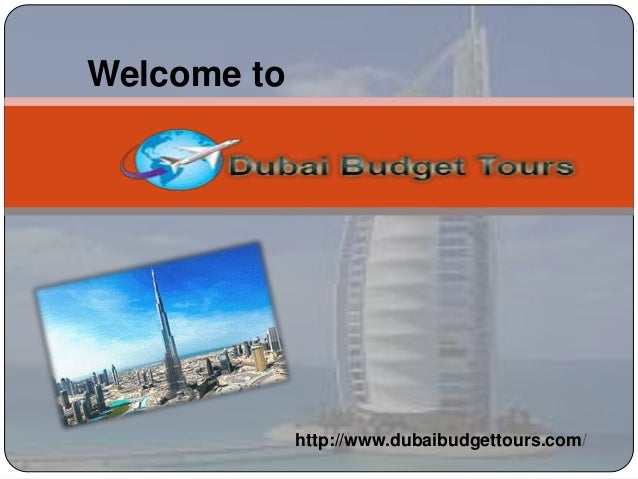 Welcome to http://www.dubaibudgettours.com/