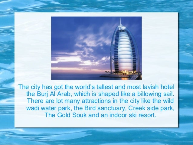 essay about dubai city Dubai international city england cluster map english essay, will writing service bolton, creative writing course salford home uncategorized dubai international.