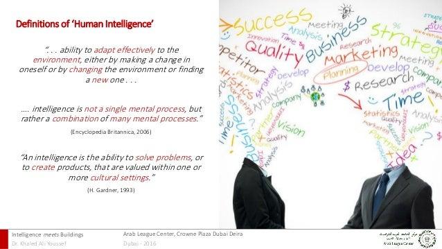 encyclopedia of human intelligence 1 encyclopedia of human intelligence