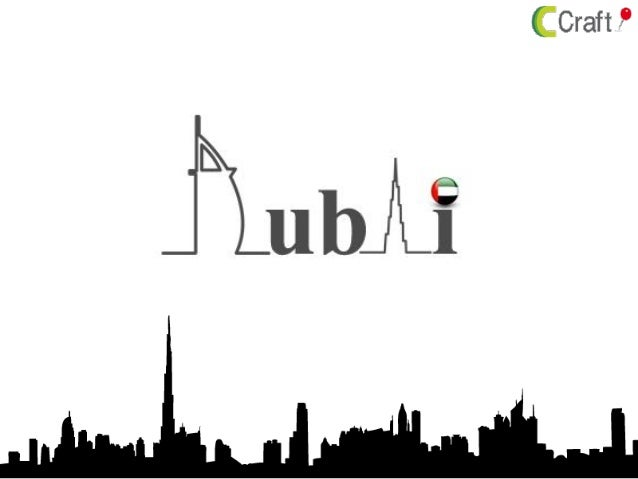 DUBAI IS LOCATED ON THE SOUTH EAST COAST OF PERSIAN GULF AND ONE OF THE SEVEN EMIRATES MAKE UP THE COUNTRY. DUBAI'S STRATE...