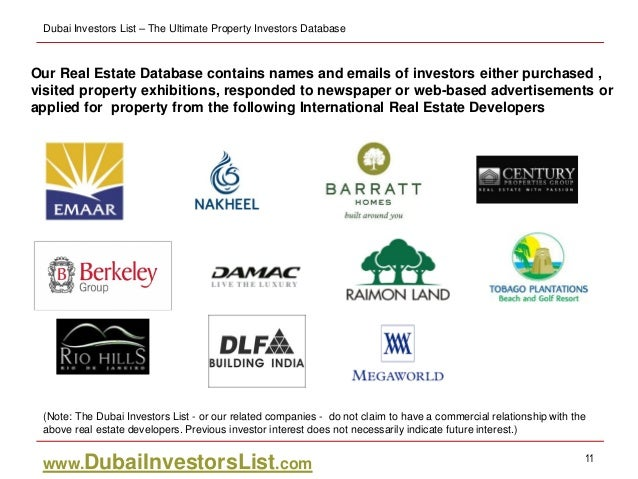 Middle East Venture Capital & Private Equity Directory