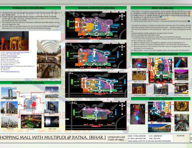 """case study mall of america Case study located in a suburb of minneapolis, mall of america (wwwmallofamericacom) is the largest completely enclosed retail and family-entertainment complex in the united states """"we're more than a mall, we're a destination,"""" explains maureen cahill, executive vice president at mall of america."""