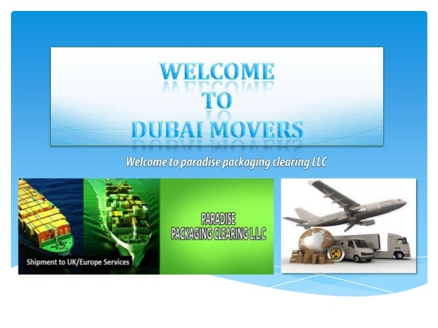 OUR SERVICES  House & Office moving International removal Transportation Services Best Relocation Packer and Moving Shipme...