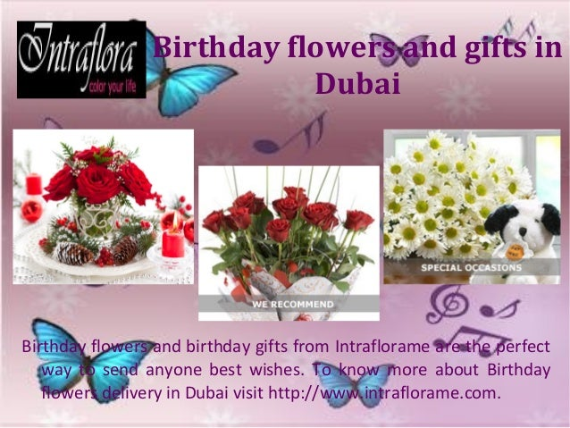 birthday flowers happy birthday on your birthday i wish. Black Bedroom Furniture Sets. Home Design Ideas