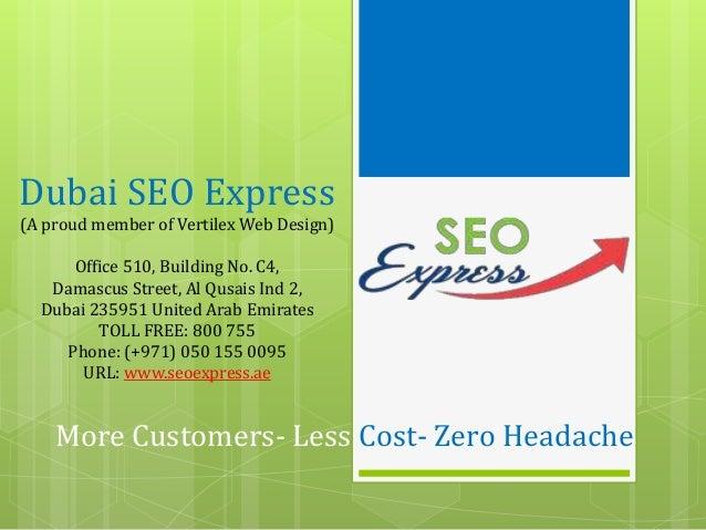 Social Media Company Dubai | Google Adwords Dubai | Search