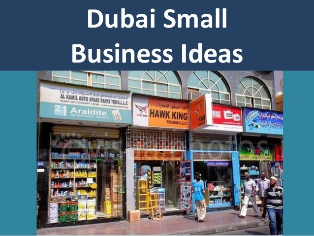 Image Result For Small Innovative Business Ideas In Pakistan