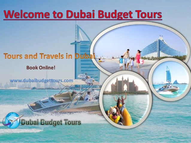 Net Tours And Travels Dubai