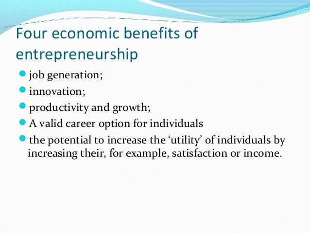 sme sectors benefits to the economy To ensure continued sme growth and contribution to malaysia's economy, over the next few years hafsah said malaysia has to encourage the private sector to adapt to changes, have a pool of skilled personnel who can be absorbed in the market and get better at closing the productivity gap to be globally competitive.