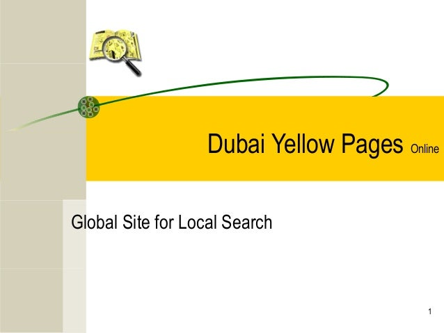 Reverse address lookup for phone number free, yellow pages ...