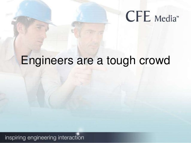 Best Practices for Marketing to Engineers: Alicia DuBay Slide 3