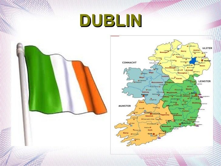 DUBLIN   file:///F:/Nueva%20carpeta/ireland%20MAP.gif