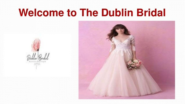 Wedding Dresses Columbus Ohio Only From Dublin Bridal