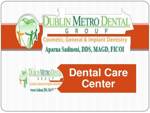 Dental Care Center