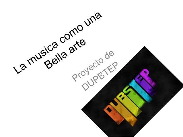 PORTADA • ESC. SEC. GRAL. 0103 • LIC ADOLFO LOPEZ MATEOS • VESPERTINO • ARTES 3 • BRAYAN URIEL MARTINEZ ROMO • 2014 - 2015...