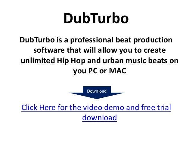 dub turbo download