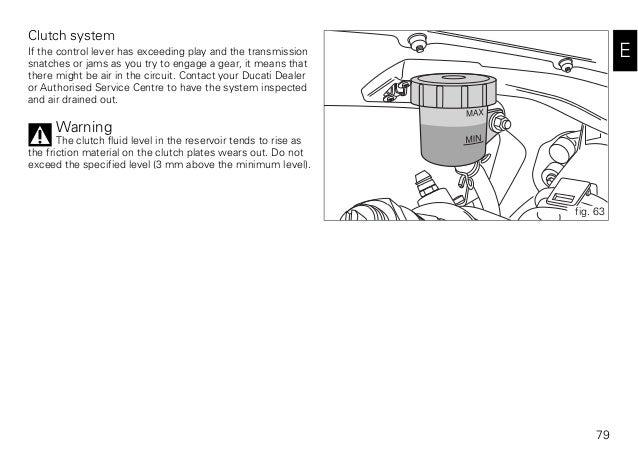 Super Ducati 848 Wiring Diagram Basic Electronics Wiring Diagram Wiring Cloud Hisonuggs Outletorg