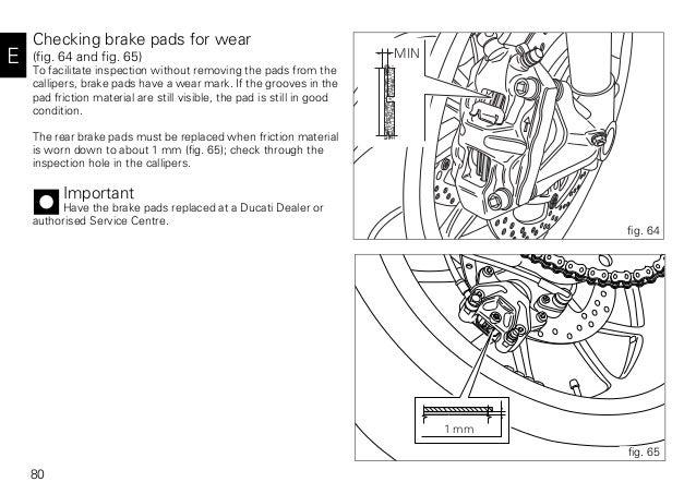 Ducati 848-evo-2011-owners-manual