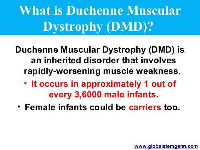 Duchenne MD Patient Living into   s Linked to Breathing Support in     A Simplified Guide to Comprehensive Care for Duchenne Muscular Dystrophy