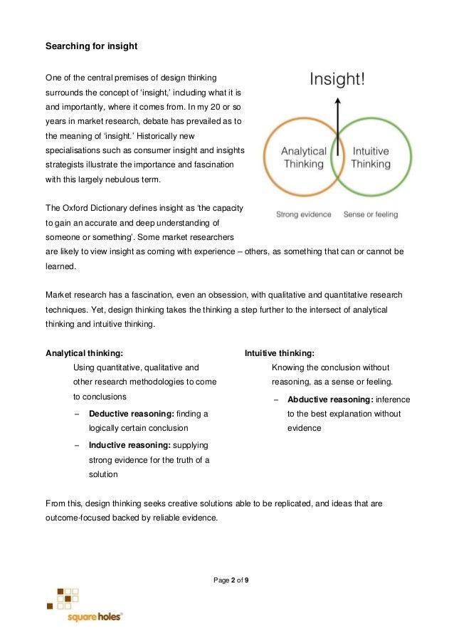 Ducks and design thinking for Duck slide plans