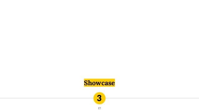 Showcase 17 3