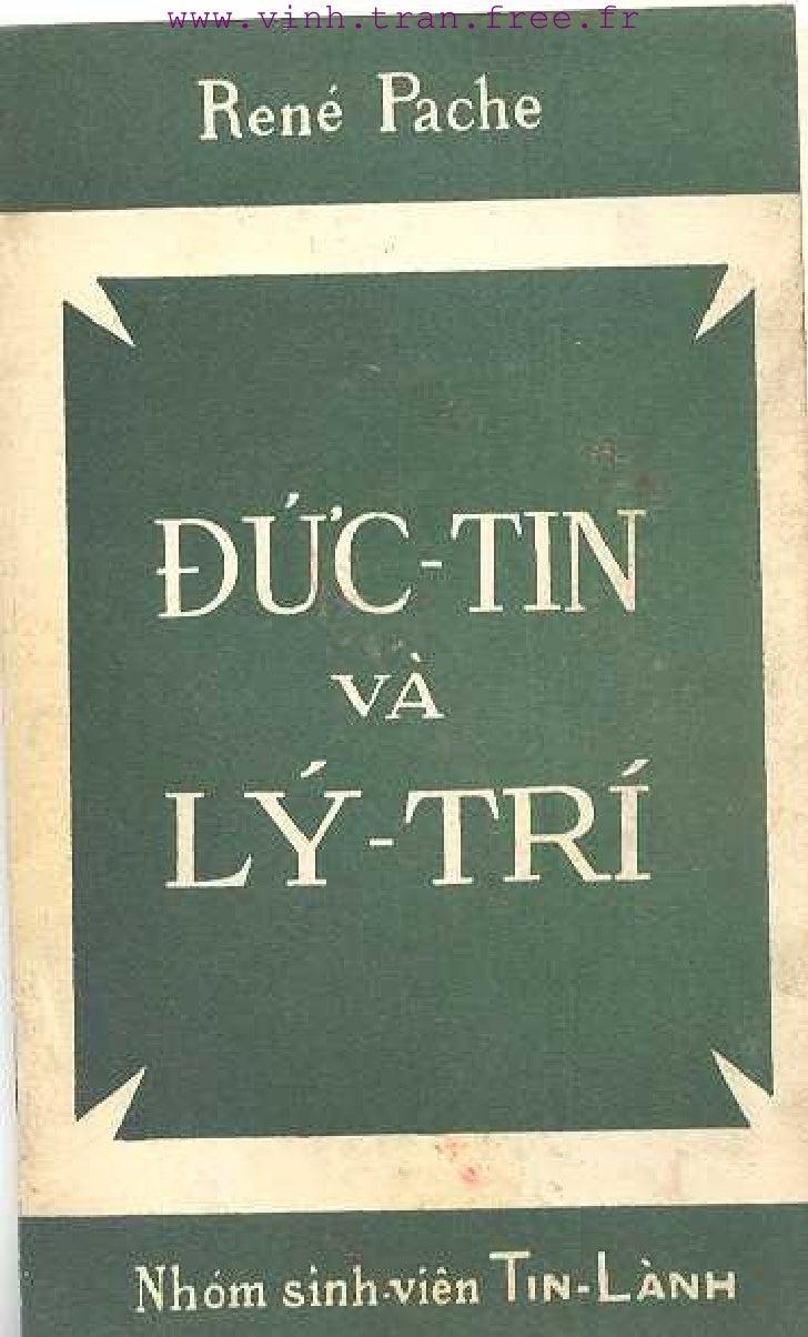 www.vinh.tran.free.fr