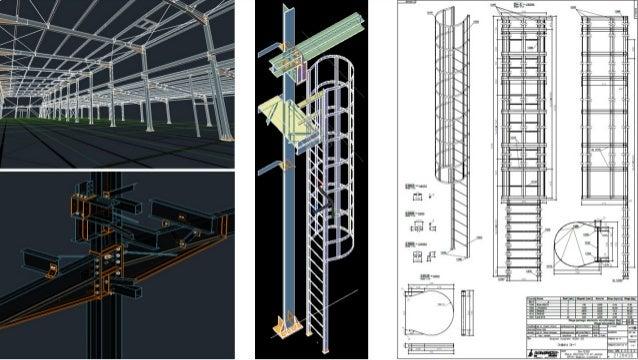 Tomasz Duda TD BIM Engineering +48 606 425 437 t.duda.91@gmail.com 08-09/2018