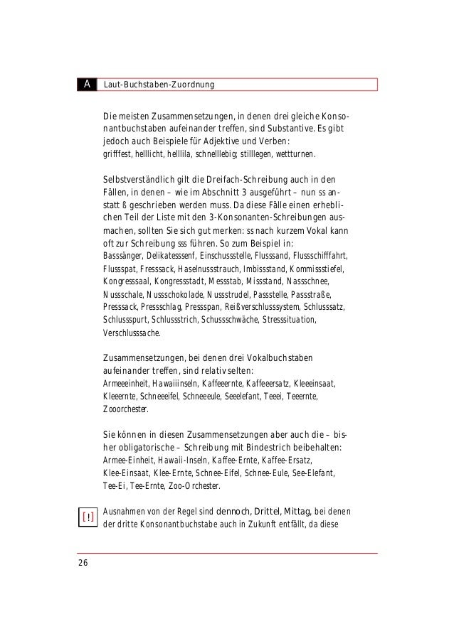 Arbeitsblatt Hundeskelett : Arbeitsblatt vorschule skelett kostenlose