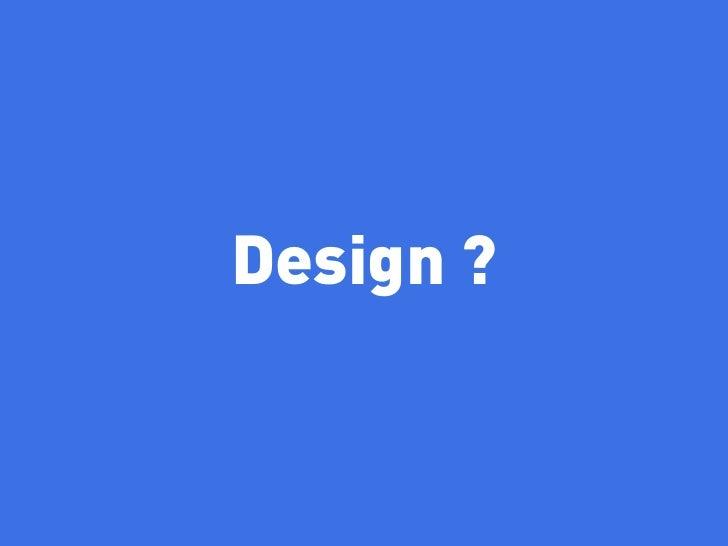 du design au design de services pour la fabrique de l 39 hospitalit du. Black Bedroom Furniture Sets. Home Design Ideas