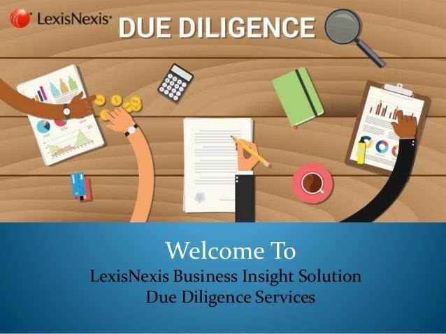 affordable customer  u0026 enhanced due diligence services
