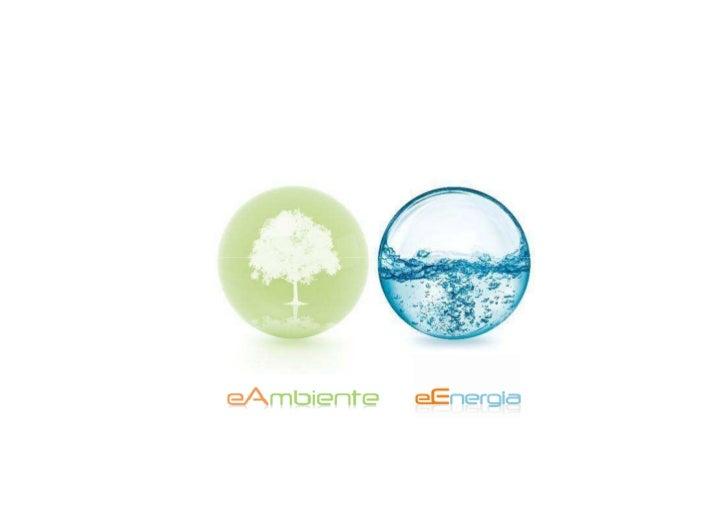 CHI SIAMO           Fondata nel 2002     da Gabriella Chiellino,     prima laureata in Italia      in Scienze Ambientali, ...