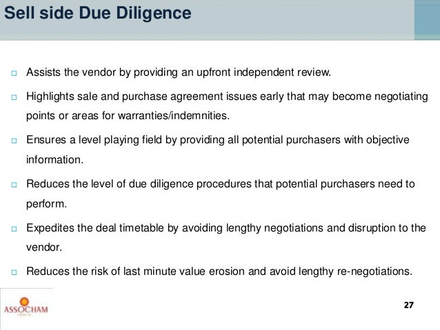 Due Diligence For Merger Acquisition Corporate Restructuring And T