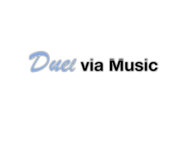 The Need               3006 billion                #1 app       Music         Music            thousandmobile             ...