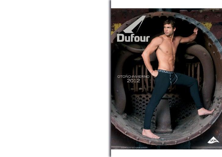 Dufour2012